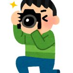 写真・イラスト・動画販売サイトで稼ぐ方法