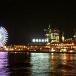 兵庫旅行のおすすめ観光スポットその1~異人街と元町南京町と神戸港周辺~