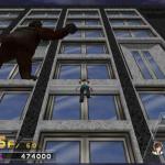 クレイジークライマーWii(Wii)
