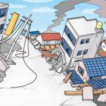自然災害に備えて役立つおすすめの商品やサービスを紹介します