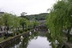 岡山旅行倉敷