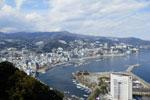 静岡のおすすめ観光スポット