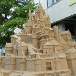鳥取旅行のおすすめ観光スポットその1~白壁土蔵群・赤瓦と東郷温泉と米子周辺~