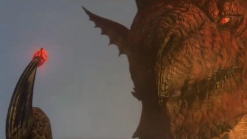 ドラゴンズドグマ Dragon's Dogma