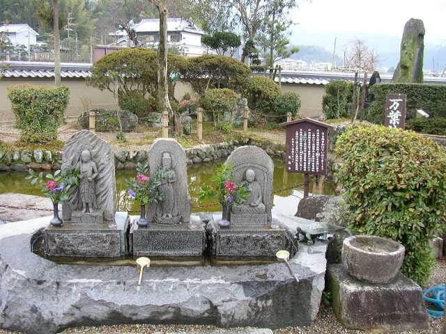 奈良県飛鳥寺