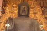 奈良の大仏