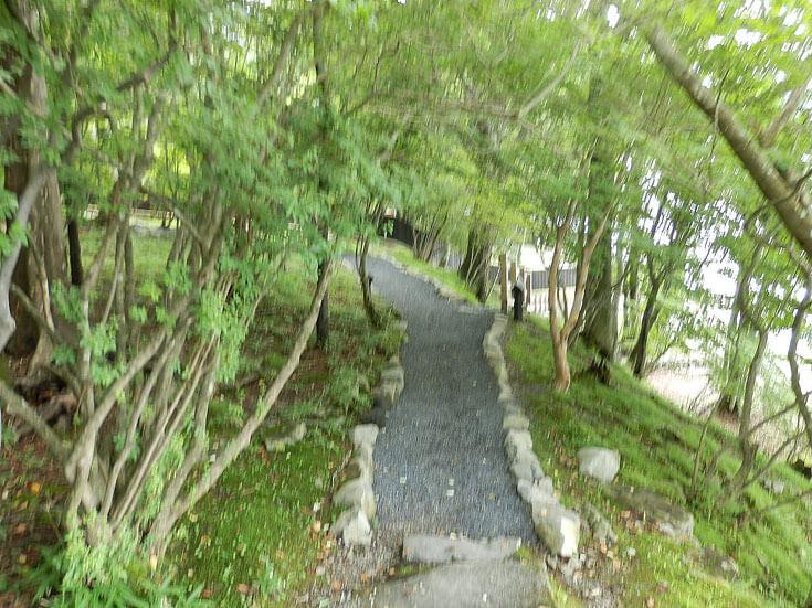 栃木県日光市中禅寺湖
