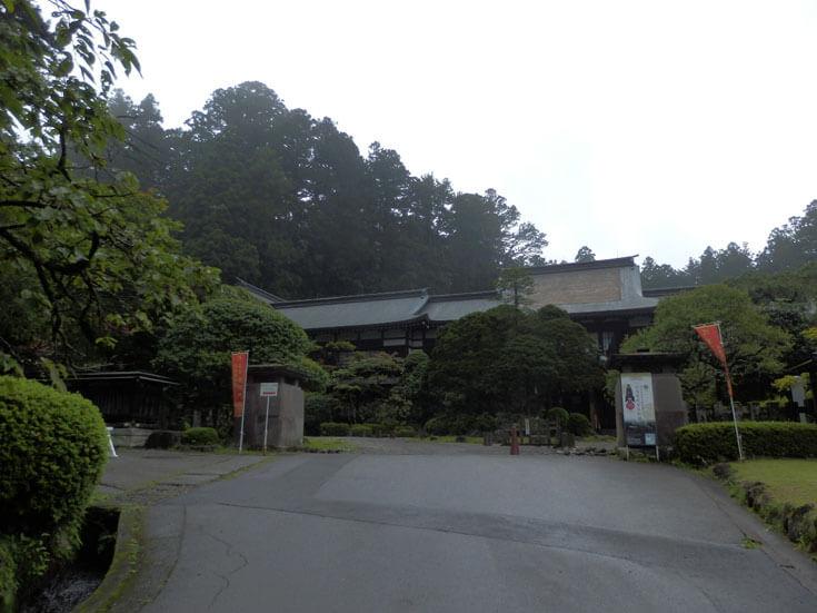 栃木県日光旅行日光東照宮