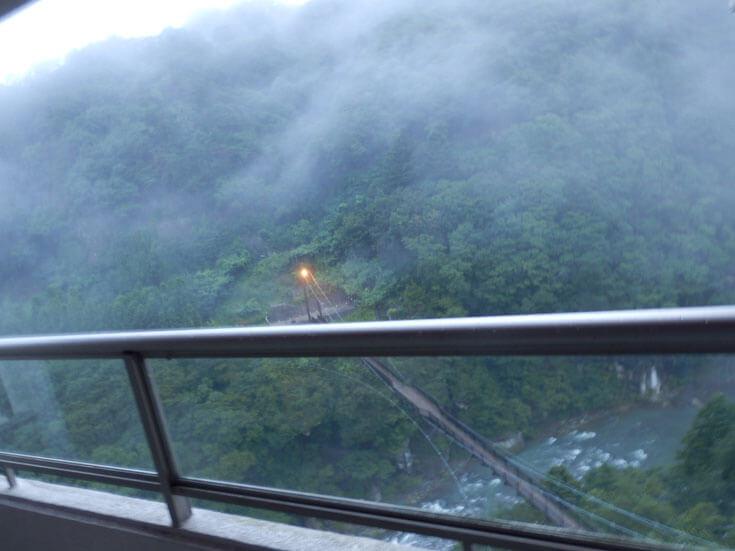 栃木県旅行