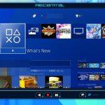 家庭用ゲームのプレイを動画にできるビデオキャプチャーデバイス