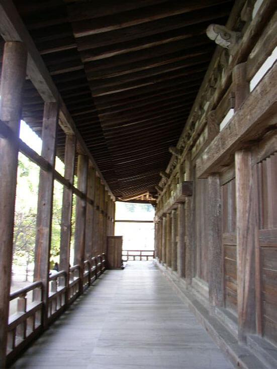 広島県旅行観光宮島豊国神社