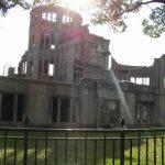 広島旅行のおすすめ観光スポットその2~宮島の厳島神社と広島平和記念公園~