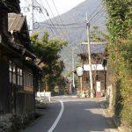 福岡旅行のおすすめ観光スポットその3~天神周辺と秋月城下町~