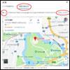 Google Mapの埋め込み方法