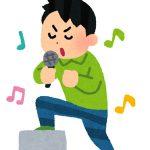 【アニソン】無限に聴きたいアニメソングのおすすめ神曲紹介2