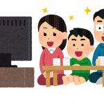 【アマゾン限定】テレビ録画にも対応したおすすめの外付けハードディスク