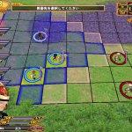 ドラゴンナイト4(PC98版、Win版)