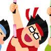 【アニソン】無限に聴きたいアニメソングのおすすめ神曲紹介1